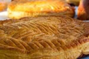 galette-des-rois-SaveursBistrot